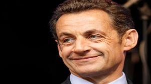 Γαλλία: Θρίαμβος Σαρκοζί - Μεγάλη ήττα των Σοσιαλιστών