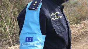 Η Ελλάδα ζήτησε βοήθεια από την Frontex για τους μετανάστες