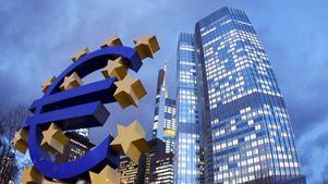«Αυξήθηκε η ενοποίηση των χρηματοπιστωτικών αγορών το 2014»