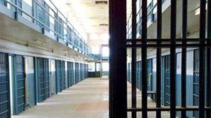 Χανιά: Ανοικτό το ενδεχόμενο στελέχωσης των φυλακών «Κρήτη 1»