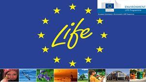 Ποιες προτάσεις και μέχρι πότε εντάσσονται στο πρόγραμμα LIFE της Ευρωπαϊκής Επιτροπής