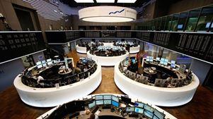 Νέες απώλειες στις ευρωαγορές