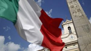 FT: Τη διάσωση τεσσάρων μικρών τραπεζών επισπεύδει η Ιταλία