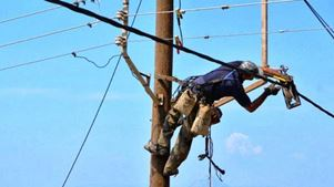 Διακοπή ηλεκτρικού το πρωί της Πέμπτης σε περιοχές της Μεσσηνίας