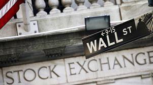 Κατέγραψε κέρδη η Wall Street
