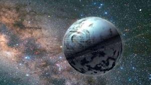 Ανιχνεύθηκαν τα πιο μακρινά ίχνη οξυγόνου στο σύμπαν