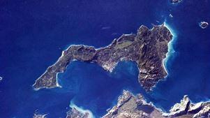 Κέρκυρα: Σε κατάσταση υγειονομικού κινδύνου λόγω σκουπιδιών