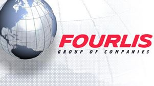Fourlis: Αύξηση πωλήσεων 5,8% το α' εξάμηνο του 2016