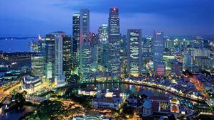 HΠΑ: Οι πιο ακριβές πόλεις του κόσμου
