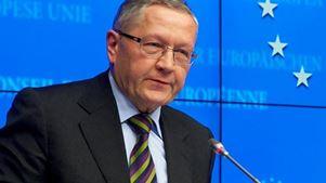 Ρέγκλινγκ: Το ΔΝΤ θα είναι μέρος της λύσης στο πρόβλημα της Ελλάδας