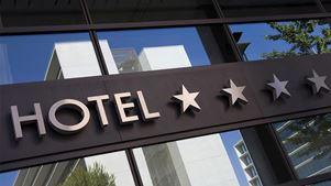 Ρόδος: Αίτηση πτώχευσης κατέθεσε μεγάλο ξενοδοχείο τεσσάρων αστέρων