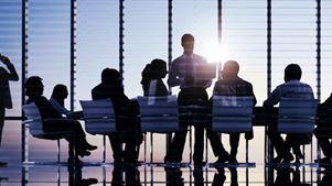 To ΒΕΘ έθεσε σε λειτουργία το «Κέντρο Διαμεσολάβησης» για επιχειρήσεις