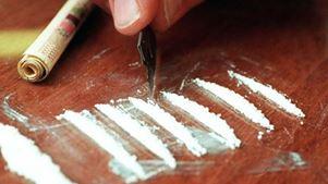 Συνελήφθη με περισσότερα από 300 γραμμάρια «κόκα»