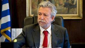 Κοντονής: Ο ελληνικός λαός αντιλαμβάνεται την προσπάθεια μας