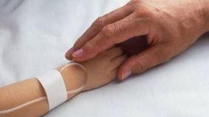 Αγοράκι 16 μηνών ξεψύχησε σε νοσοκομείο