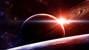 Νέες ανακαλύψεις στο σύμπαν: Εντοπίσθηκαν τα πιο μεγάλα μαγνητικά πεδία και μαύρη τρύπα-γίγαντας