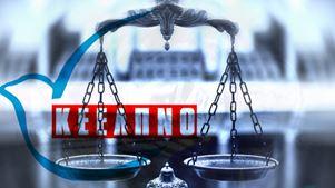 Ποινική δίωξη για τρία στελέχη του ΚΕΕΛΠΝΟ