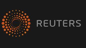 Reuters: Βασική συμφωνία για εργασιακά-συντάξεις-αφορολόγητο
