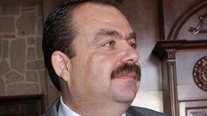 Σαν Ντιέγκο: Συνελήφθη εισαγγελέας για εμπόριο ναρκωτικών