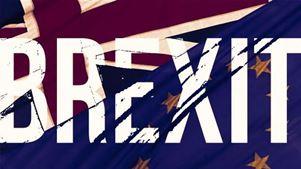 Brexit: Με απόσυρση από τις διαπραγματεύσεις απειλεί το Λονδίνο