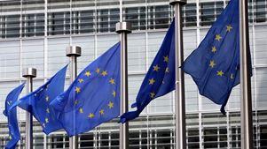 Koμισιόν για Ιταλία: Δεν χρειάζονται περαιτέρω δημοσιονομικά μέτρα