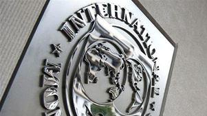 «Μειώνονται» οι διαφορές ΔΝΤ- Ευρωπαίων για την Ελλάδα σύμφωνα με τον Ράις