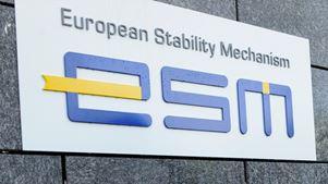 Handelsblatt: Αυτά είναι τα 5 πιθανά πακέτα του ESM για την ελάφρυνση του χρέους