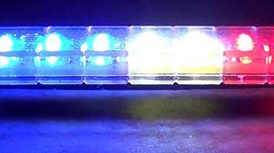 Μπρούκλιν: Πυροβόλησαν γυναίκα μέσα στον δρόμο