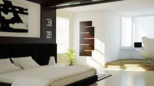 Βάλε την αρχαία τέχνη του Feng Shui στην κρεβατοκάμαρά σου