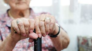 Αίσιο τέλος με την εξαφάνιση ηλικιωμένης στην Ιεράπετρα Λασιθίου