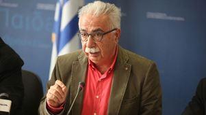 Γαβρόγλου: Μέχρι τα μέσα Ιουλίου στη Βουλή το νομοσχέδιο για τα ΑΕΙ