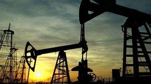 Σιγκαπούρη: Οι τιμές του πετρελαίου αυξήθηκαν σήμερα το πρωί στις ασιατικές αγορές