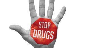 Εκδηλώσεις για την Παγκόσμια Ημέρα κατά των Nαρκωτικών