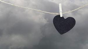 Σύνδρομο takotsubo: Τι είναι και τι προκαλεί στην καρδιά