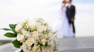 Ο γάμος αυξάνει τις πιθανότητες επιβίωσης μετά το έμφραγμα