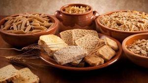 Γιατί οι υδατάνθρακες είναι απαραίτητοι σε μια δίαιτα;
