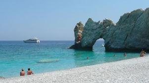 Oesterreich: Έως και 40% αυξημένες οι κρατήσεις τουριστών για Ελλάδα