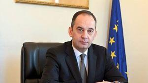 Γ. Πλακιωτάκης: «Έχουμε την ατυχία, τις τύχες της πατρίδας μας τα τελευταία 2,5 χρόνια, να τις διαχειρίζεται ο ΣΥΡΙΖΑ»