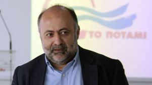 Τσιόρδας: Ο ελληνικός λαός πρέπει να μάθει την αλήθεια για το 1ο εξάμηνο διακυβέρνησης ΣΥΡΙΖΑ/ΑΝΕΛ