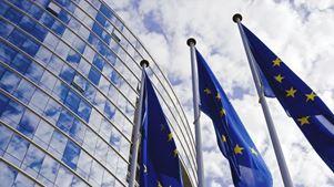 Συνεδριάζει στις Βρυξέλλες το Συμβούλιο Σύνδεσης μεταξύ ΕΕ και πΓΔΜ