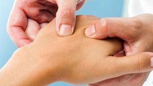 Πρωτοποριακή αντιμετώπιση της ρευματοειδούς αρθρίτιδας