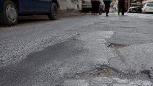 Οικονομική ενίσχυση για αποκατάσταση ζημιών στους δρόμους του Μυλοποτάμου και των Ανωγείων