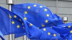 Η ΕΕ καλεί Ισραήλ και Ιορδανία να συνεργασθούν για την αποκλιμάκωση της κατάστασης