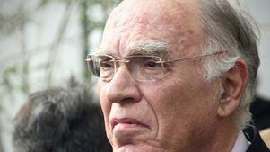«Δεν θα στηρίξω καμία κυβέρνηση. Ούτε Μητσοτάκη ούτε Τσίπρα» τονίζει ο Λεβέντης