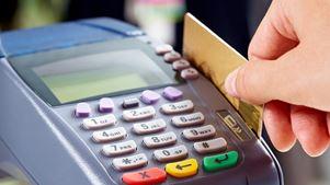 Xρηματικά έπαθλα από τις κληρώσεις για τις ηλεκτρονικές συναλλαγές – Πέντε οι δόσεις του ΕΝΦΙΑ