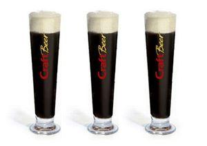 8 dark μπίρες για τον χειμώνα 2268254