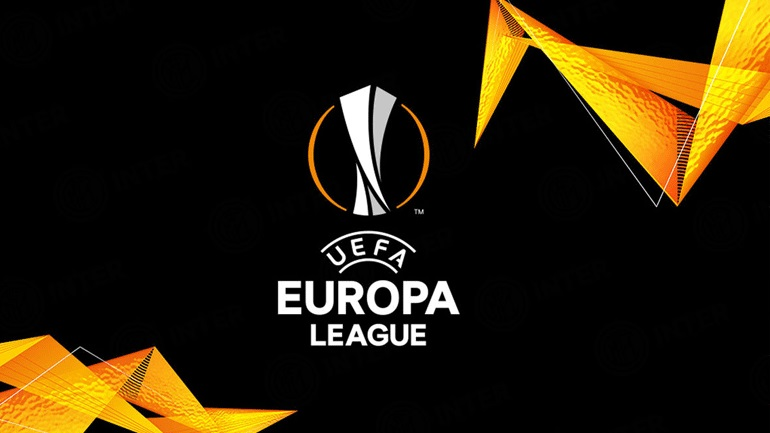 Τα αποτελέσματα των πρώτων αγώνων της φάσης των «32» του Europa League