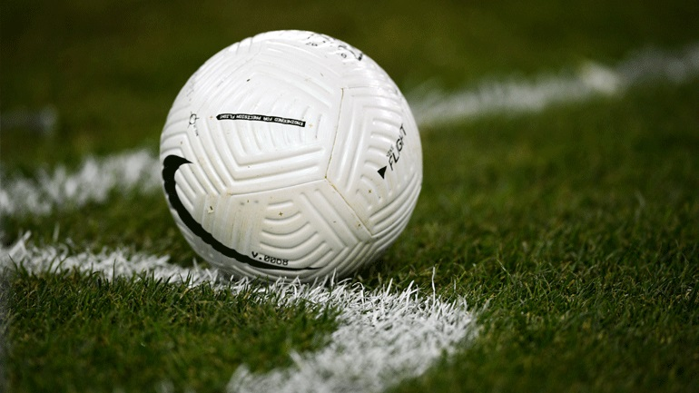 Super League: Σέντρα στην 23η αγωνιστική του πρωταθλήματος