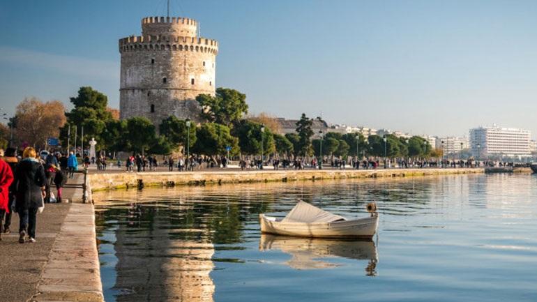 Θεσσαλονίκη: Βελτίωση της εικόνας με συμμόρφωση στα μέτρα αναμένει ο δήμαρχος Κορδελιού- Ευόσμου