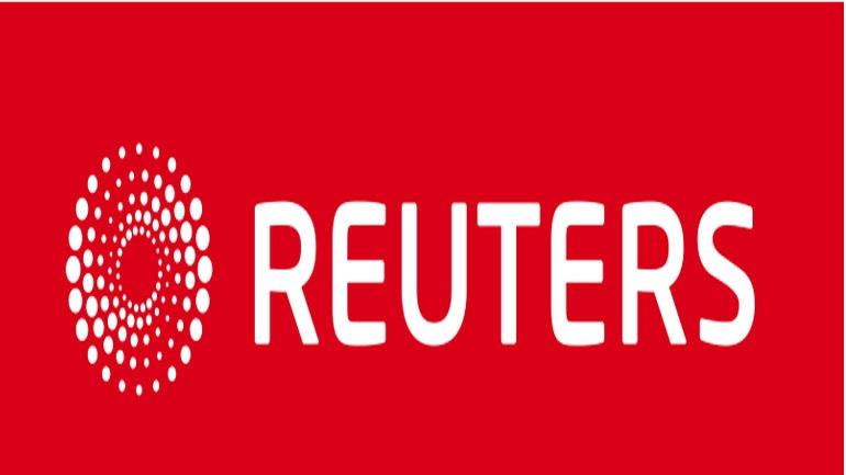 Αυξήθηκαν τα έσοδα της Thomson Reuters στο τρίμηνο